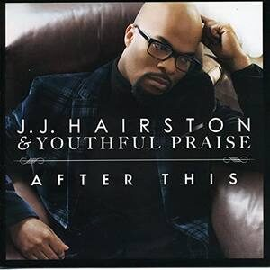 Download You Are Lord of All By JJ Hairston Phillip Bryant & Pocket of Hope