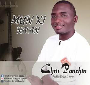 Download Mun Ki Na'an By Chris Panchin