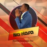 Download Na Kasa By Rayshak Tuvuk (Don Ray)