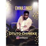 Emmasings - Otito Jehovah (The Igbo Worship Medley) [MP3 and Video]