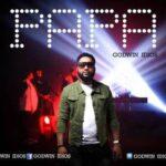 Godwin Idios - Papa [MP3, Video and Lyrics]