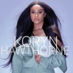 Koryn Hawthorne - Speak To Me [MP3, Video and Lyrics]
