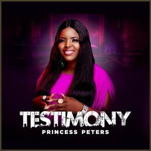 Download Testimony By Princess Peters
