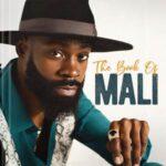 Mali Music - Cry [MP3, Video and Lyrics]