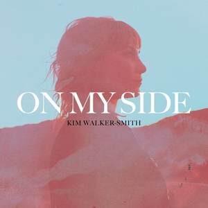 Kim Walker-Smith - Throne Room [MP3, Video and Lyrics]