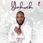 Pmali - Yahweh (Cover) [MP3 Download]