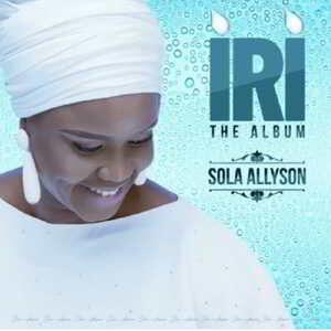 Sola Allyson - Ayo De [MP3, Video and Lyrics]