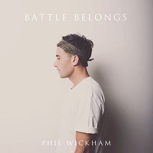 Download Battle Belongs By Phil Wickham