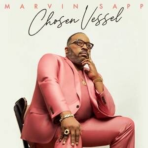 Download Undefeated By Marvin Sapp