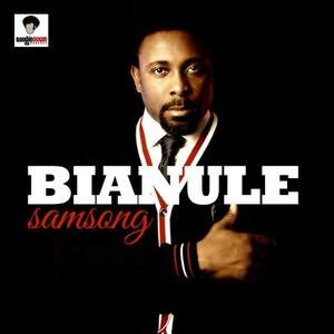Download Count Your Blessing By Samsong