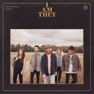 I AM THEY - Delivered [MP3, Video and Lyrics]