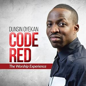 Dunsin Oyekan - Do To Me What You Want [MP3 and Lyrics]