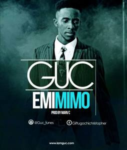 Download Emimimo By GUC