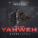 Steve Crown - Eze Nara Ekele [MP3, Video and Lyrics]