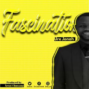 Download Fascination By Ure Jonah