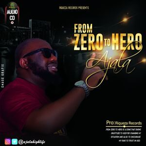 Download From Zero To Hero By Ajala