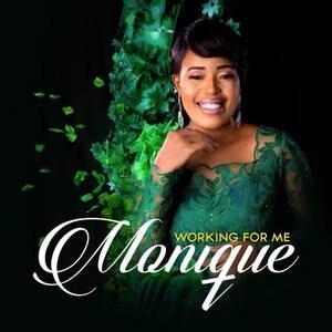 Monique - Halleluyah All The Way [MP3, Video and Lyrics]