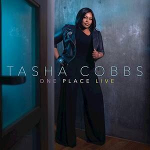 Tasha Cobbs Leonard - I Love This Place [MP3, Video and Lyrics]