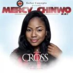 Mercy Chinwo - Imenem [MP3, Video and Lyrics]