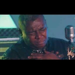 Gabriel Eziashi - Iwo Ni Mo Ni [MP3, Video and Lyrics]