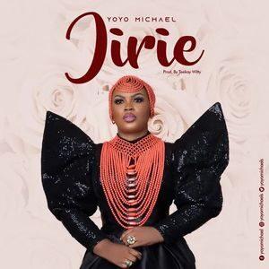 Download Jirie By Yoyo Michael