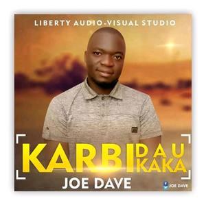 Joe Dave - Karbi Daukaka [MP3 Download]