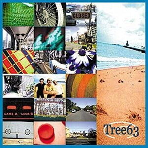 Download Look What You've Done By Tree63