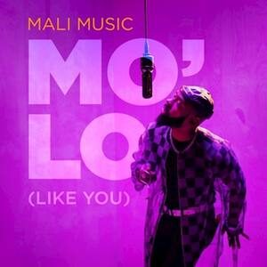 Download Mo'Lo (Like You) By Mali Music