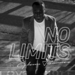 Glenn Barnes - No Limits [MP3, Video and Lyrics]