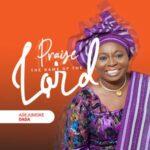 Adejumoke Dada - Praise The Name of The Lord [MP3 and Lyrics]
