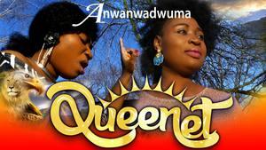 Video Lyrics : Anwanwadwuma (Marvelous Work)