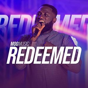 MOGmusic - Redeemed [MP3, Video and Lyrics]