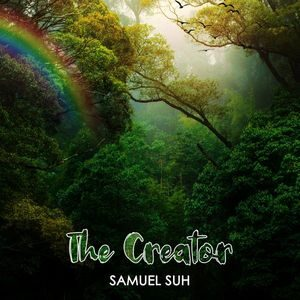 Download The Creator By Samuel Suh