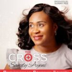 Sandy Ayeni - The Cross [MP3, Video and Lyrics]