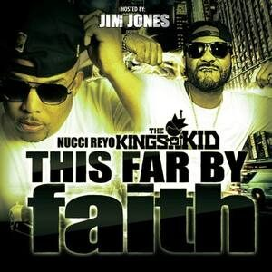 Download / Stream This Far By Faith By Jim Jones