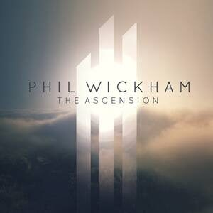 Download This Is Amazing Grace By Phil Wickham