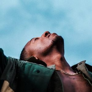 Download Wheels Up By Lecrae Ft. Marc E. Bassy