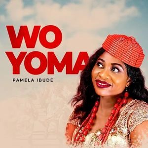 Download Woyoma By Pamela Ibude