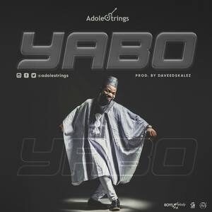 Download Yabo By Adolestrings