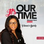 Funmi Ayinke - It's Our Time [MP3 Download]