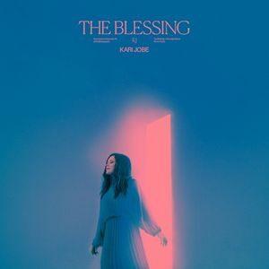 Kari Jobe - Anthem Of Praise [MP3, Video and Lyrics]