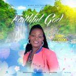 Julian Johnson - Faithful God [MP3 Download]