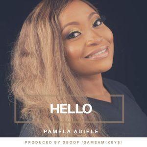 Download Hello By Pamela Adiele