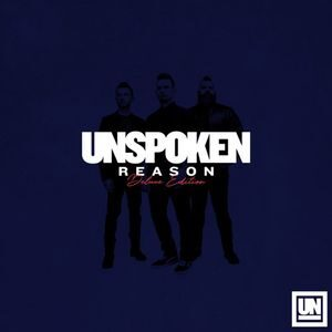 Download Help Is On The Way By Unspoken