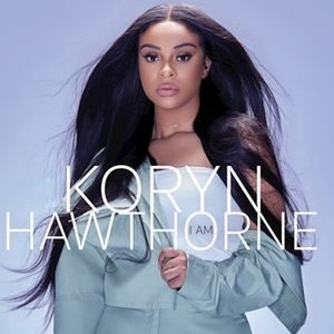 Download Know You By Koryn Hawthorne Ft. Steffany Gretzinger