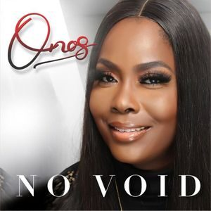 Download No Void By Onos Ariyo
