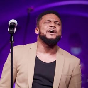 Tim Godfrey - Worthy To Be Praised [MP3, Video and Lyrics]