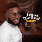Emmasings - Yahweh Be Praised [MP3, Video and Lyrics]