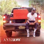 Download Anyhow By Tye Tribbett