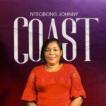 Download Coast By Nteobong Johnny